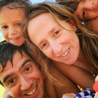 Fabrice Dominique's avatar