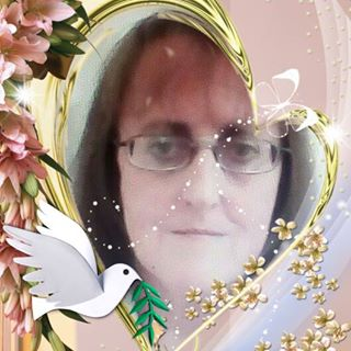 Sharon Rayfield's avatar
