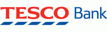 Tesco Bank's avatar