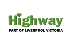 Highway Insurance logo