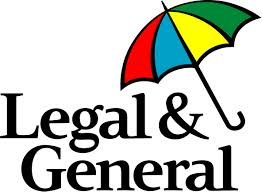 Legal and General's avatar