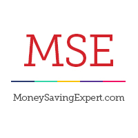 MoneySavingExpert.com's avatar