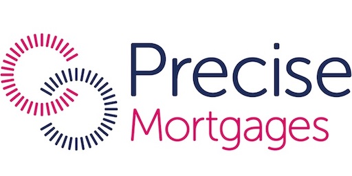 Precise Mortgages's avatar