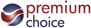 Premium Choice logo