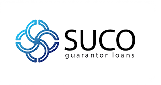 Suco Loans's avatar