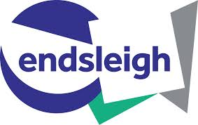 Endsleigh's avatar