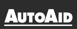 AutoAid's avatar