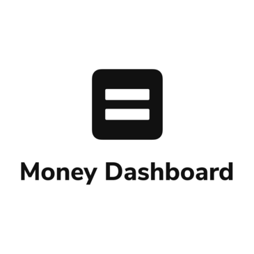 Money Dashboard's avatar
