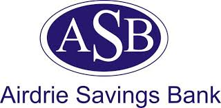 Airdrie Savings Bank logo