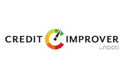 Credit Improver logo
