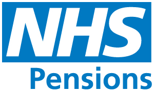 NHS Pensions's avatar