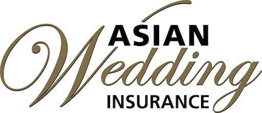 Asian Wedding Insurance logo
