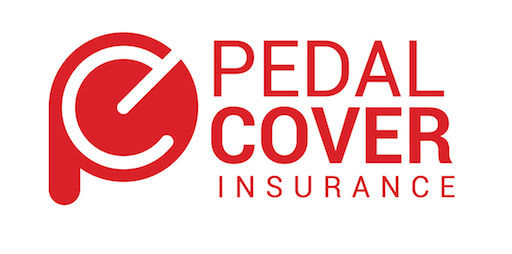 Pedalcover's avatar