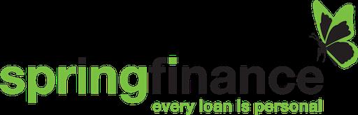 payday loans Nashville TN