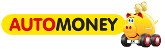 AutoMoney logo