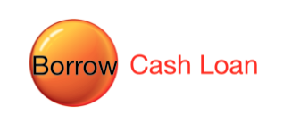 Borrow Cash Loan logo