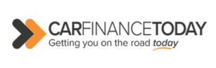 Car Finance Today logo
