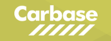 Carbase's avatar