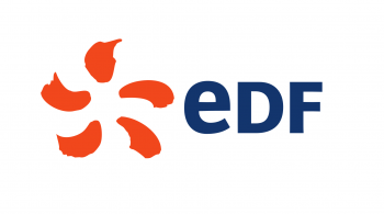 EDF Energy's avatar