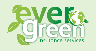 Evergreen Insurance Services logo