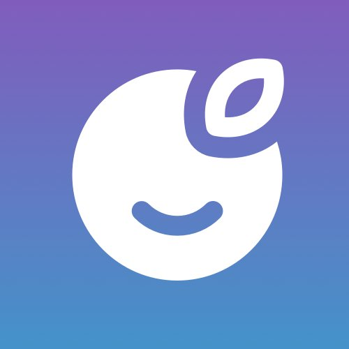 Cleo App Reviews - Smart Money People