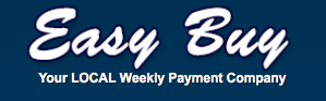 Easy Buy logo