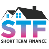 Short Term Finance Ltd.'s avatar