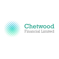 Chetwood Financial logo