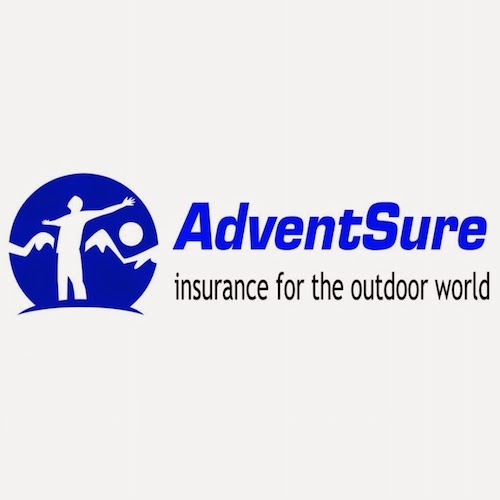 Adventsure logo