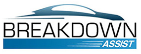 Breakdown Assist logo