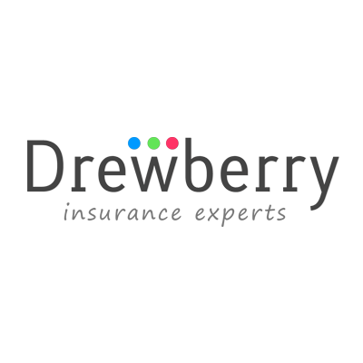 Drewberry Insurance logo