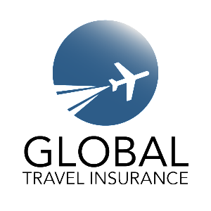 Global Travel Insurance logo