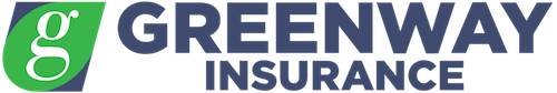 Greenways Insurance logo