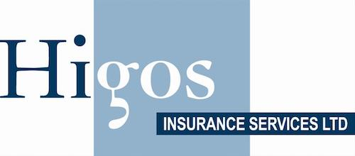 Higos Insurance Services Ltd. logo