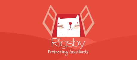 Rigsby Insurance logo
