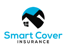 Smart-Cover's avatar