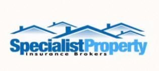 Specialist Property Insurance Brokers logo