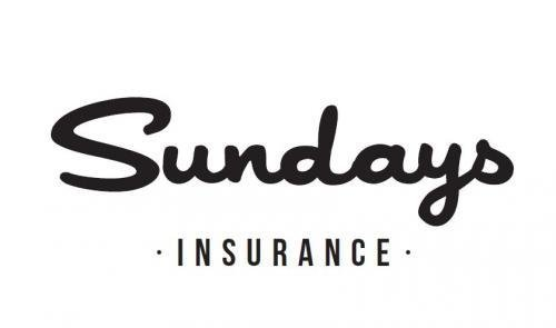 Sundays Insurance logo