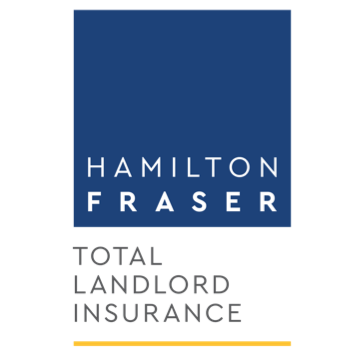 Hamilton Fraser Total Landlord Insurance's avatar