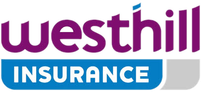 Westhill Insurance logo