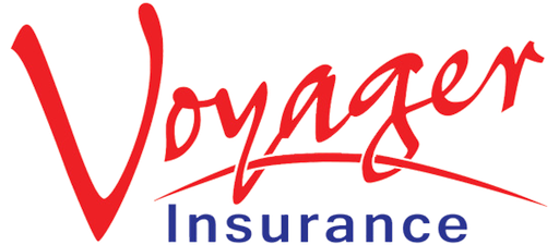 Voyager Insurance's avatar
