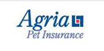 Agria Pet Insurance's avatar