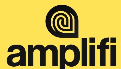 Amplifi Capital Logo