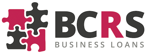 BCRS Business Loans logo