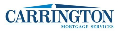 Carrington Mortgages logo