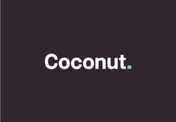 Coconut's avatar