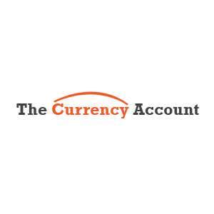 Currency Account logo