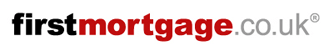 First Mortgage Direct logo