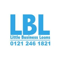 Little Business Loans logo