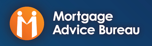 Mortgage Advice Bureau's avatar